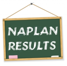 NAPLAN Student Reports